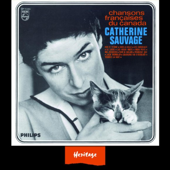 cats-50