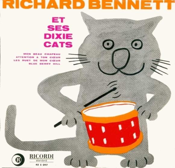 cats-bennett