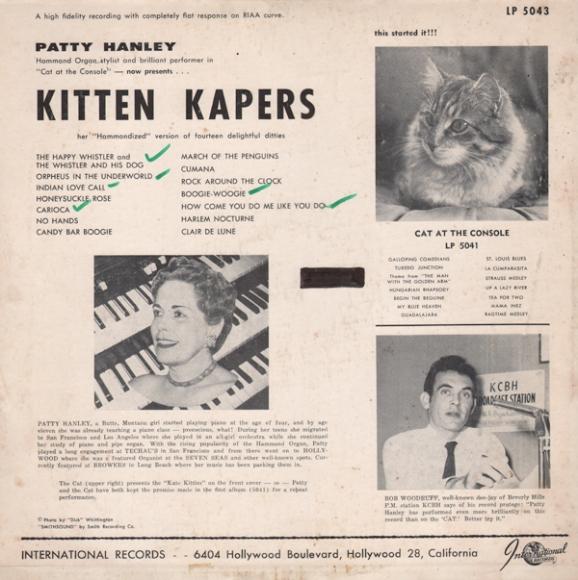 cats-pattyu-hanley-3