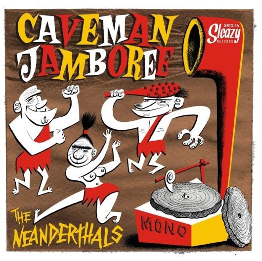caveman-jamboree-3