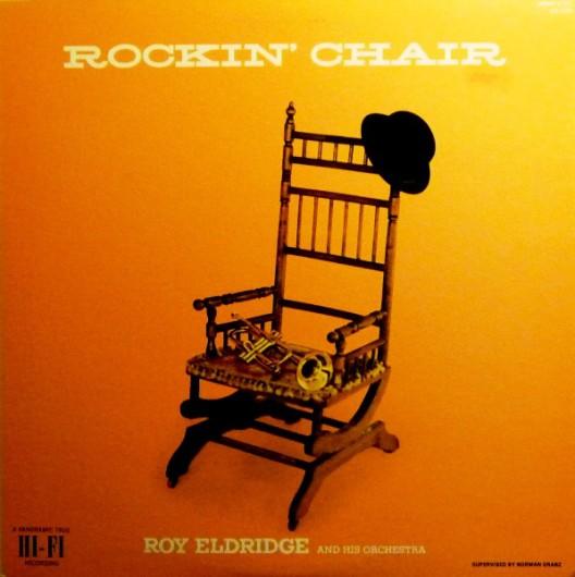 chair-24
