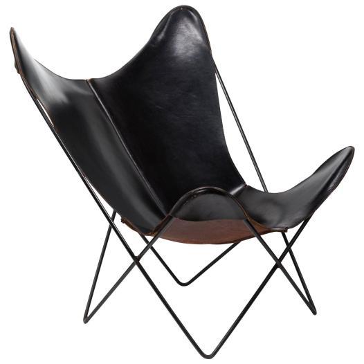 chair-55