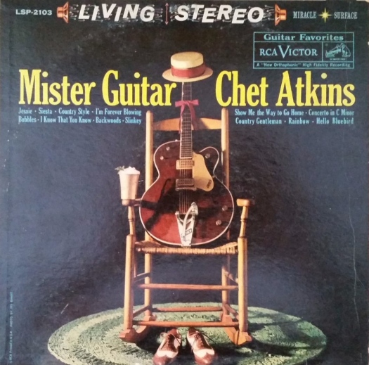 chet-atkins-mister-guitar-lp-vinyl-vg-cover-vg-rca-victor-lsp-2103-33d1f7ee1f6a5d5d87707285d4cd6151