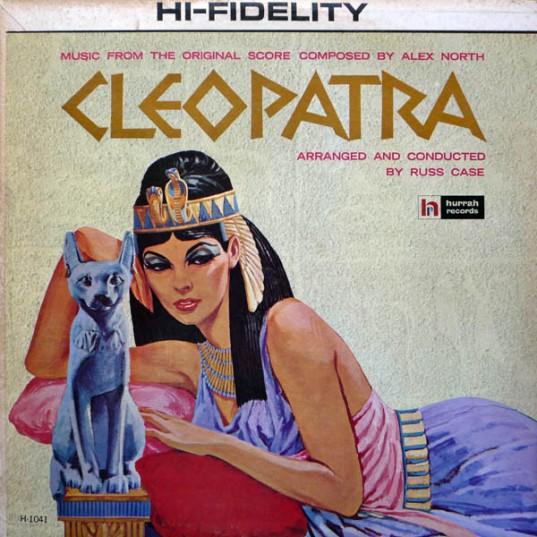 cleopatra-11
