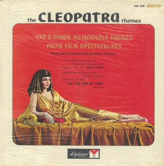 cleopatra-13