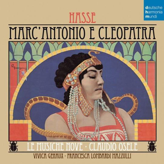 cleopatra-17