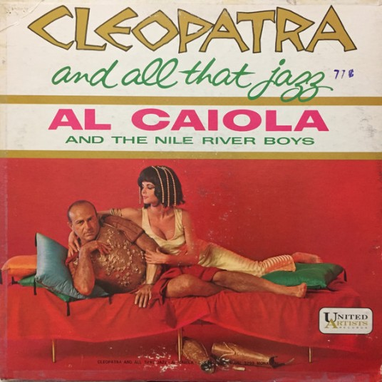 cleopatra-3