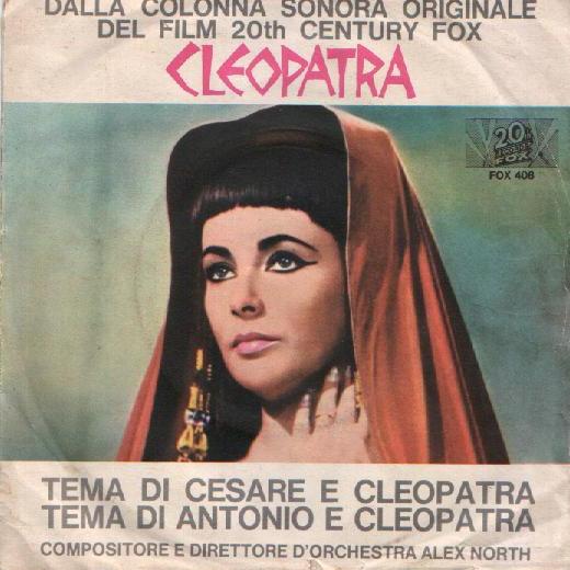 cleopatra-7