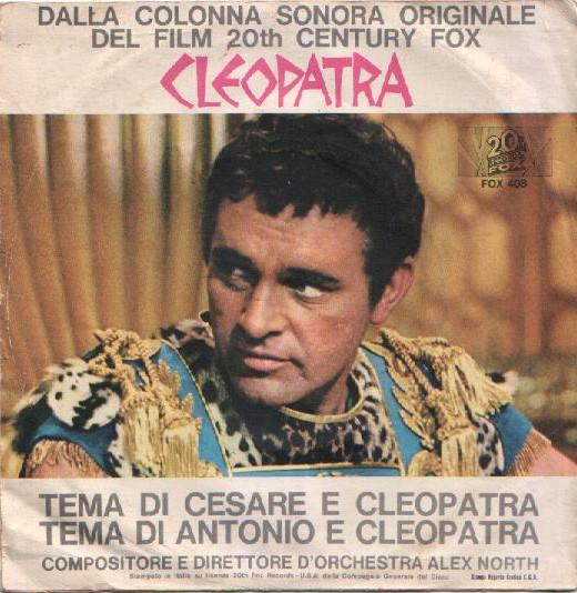 cleopatra-8