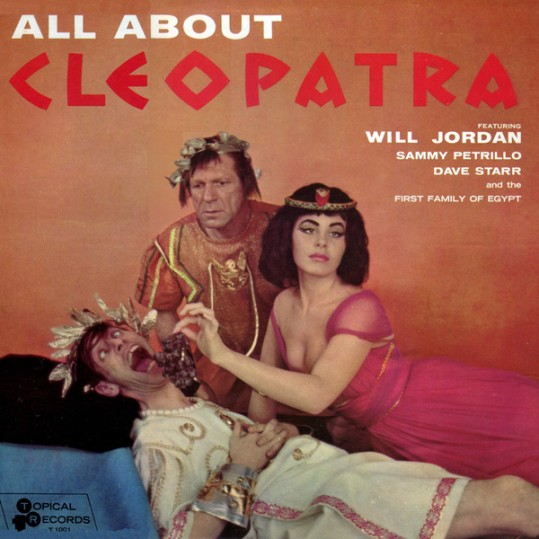 cleopatra-9