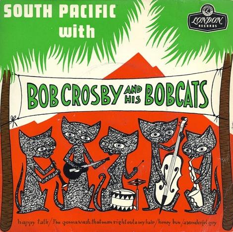 crosby-bob-south-pacific