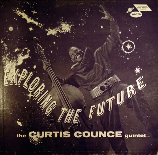 curtis-counce-1958-exploring-the-future2