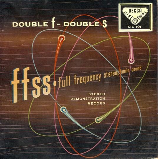 double-f-double-s