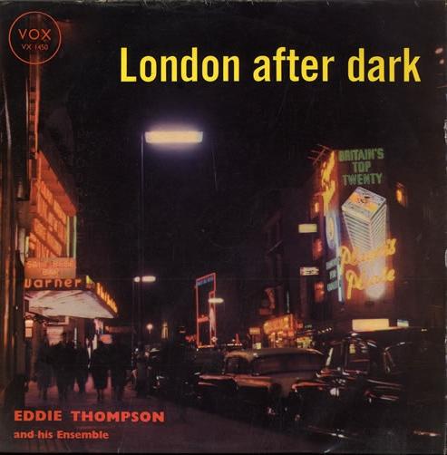 eddiethompson_londonafterdark-550847