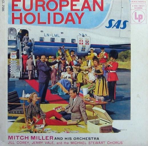 european-holiday