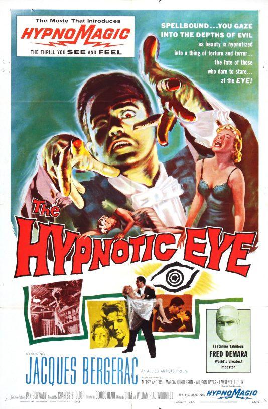 eye-poster-5