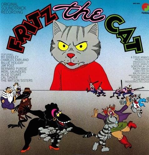 fritz-the-cat-original-soundtrack-recording-1972