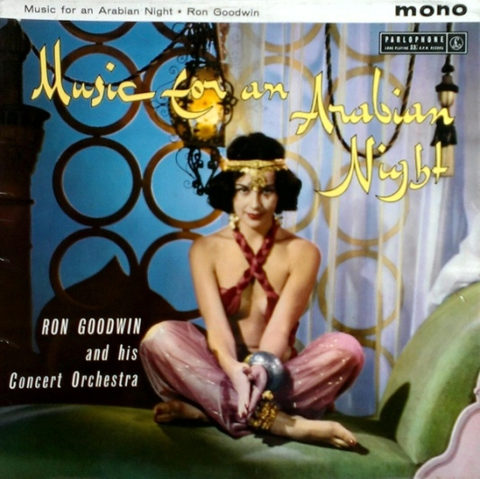 goodwin-ron-music-for-an-arabian-night