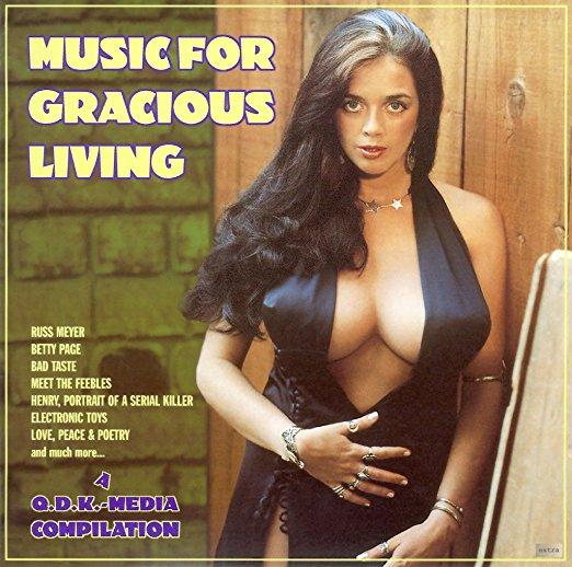 gracious-1