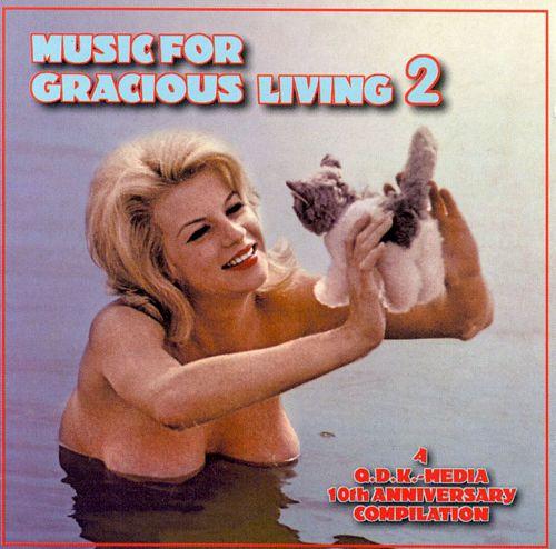 gracious-2