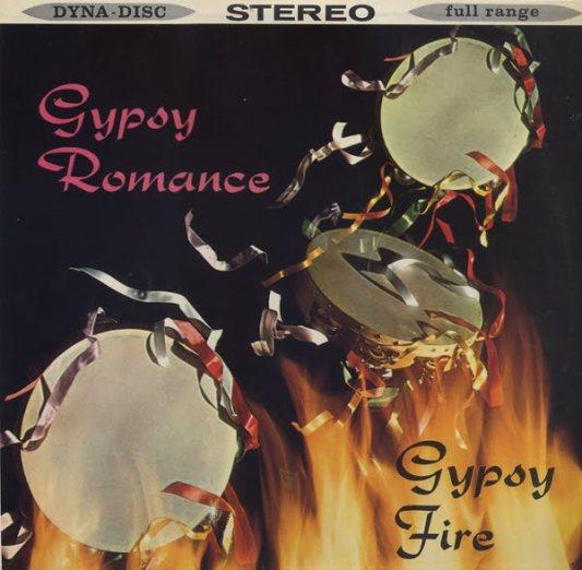 gyps_romance