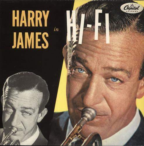 HARRY_JAMES_HARRY+JAMES+IN+HI-FI-562794