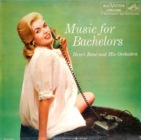 henri_rene_music_for_bachelors_vinyl_front_cover_1024x1024