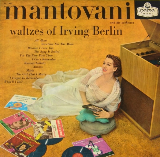 irving-berlin-autograph-signed-mantovani-plays-the-waltzes-of-irving-berlin-lp-record-album-5-gif
