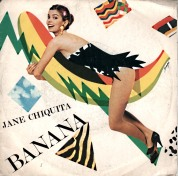 jane-chiquita-banana-cgd