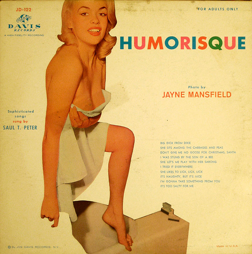 jayne-mansfield-13