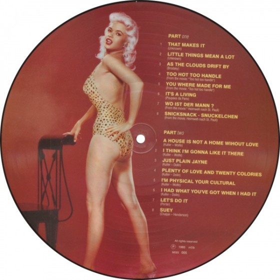 jayne-mansfield-picture-disc-2