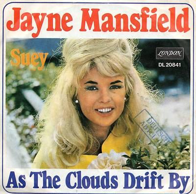 jayne-mansfield-single-2