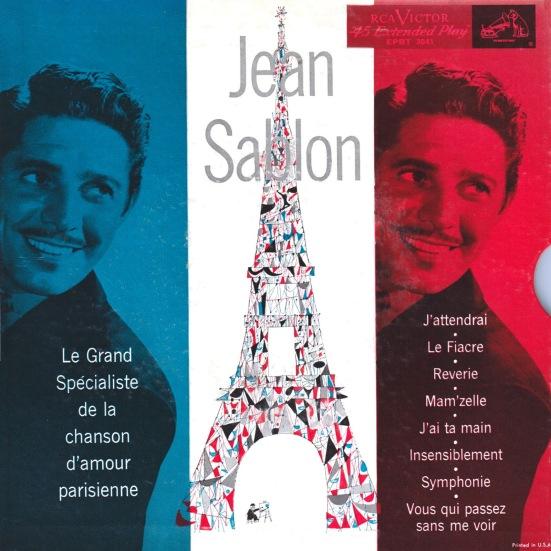jean-sablon-cover
