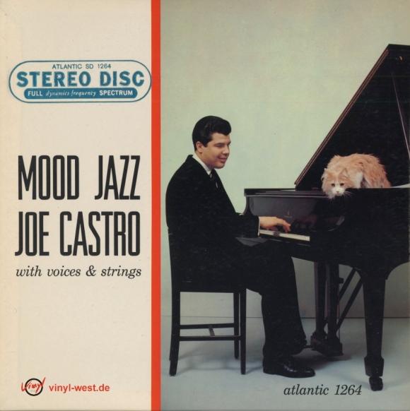 joe-castro-mood-jazz