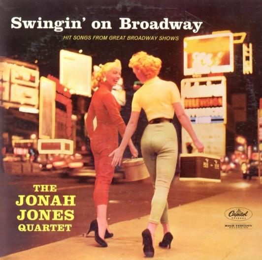 jonahjones-broadwaycover