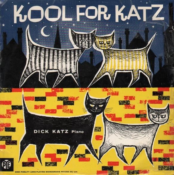 katz-001