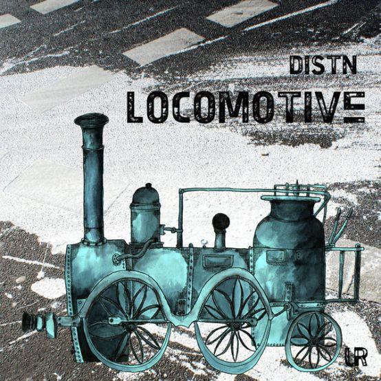 loco-1