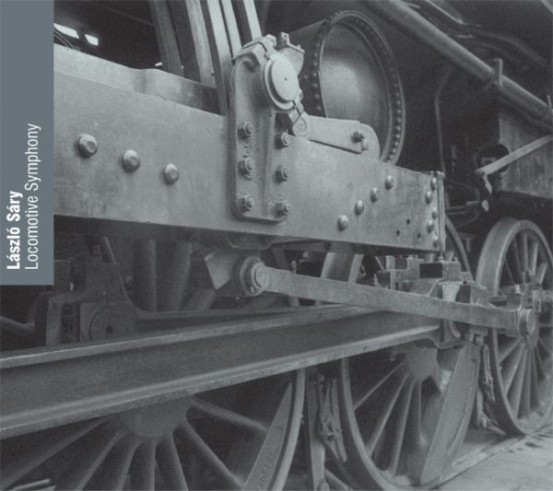 loco-10
