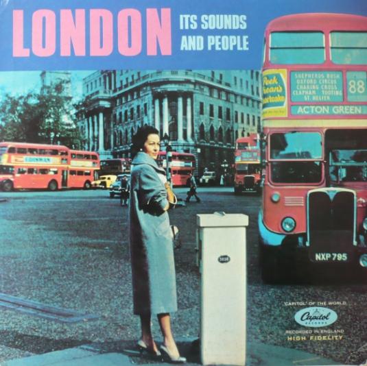 london-52
