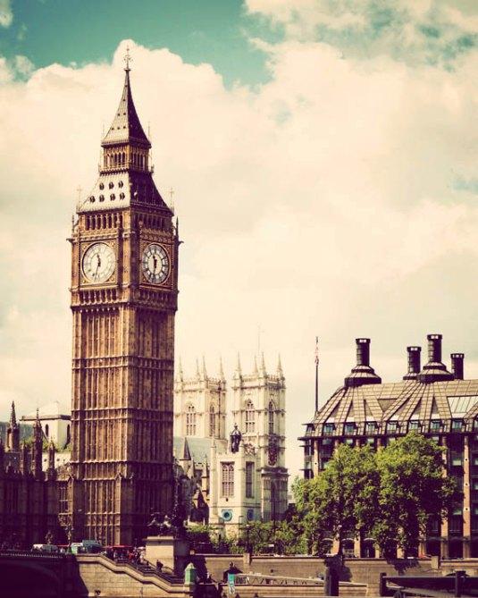 london-photo-3