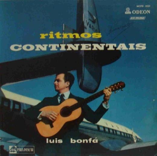 luiz-bonfa-ritmos-continentais