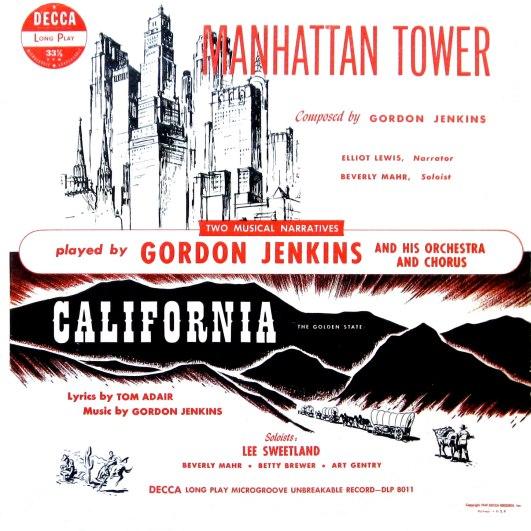 manhattan-tower-2
