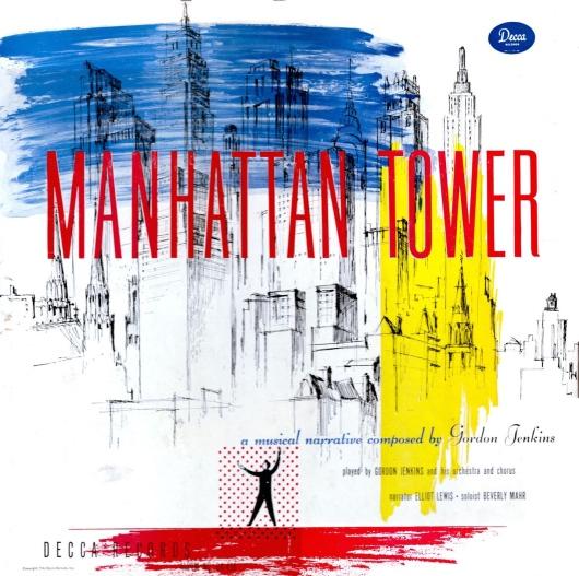 manhattan-tower-78-cover