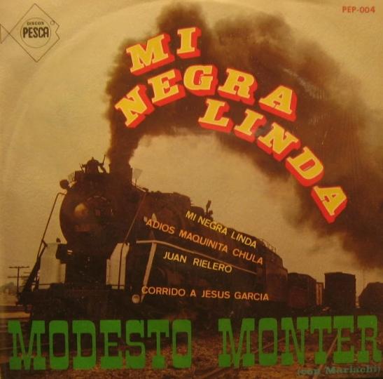 modesto-monter_mi-negra-linda_061512