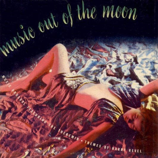 more-music-out-of-the-moon