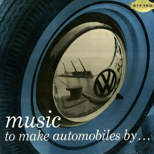 more-music-to-make-automobiles-by