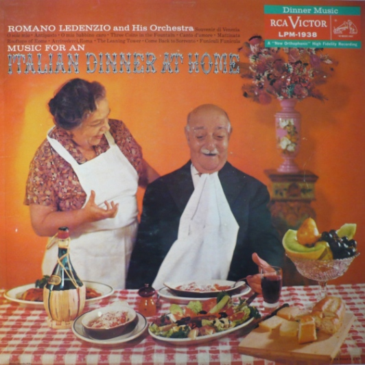 music-for-an-italian-dinner-at-home