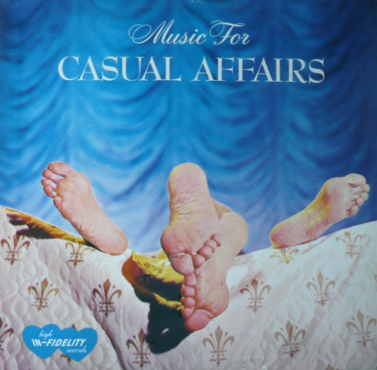 music-for-casual-affairs