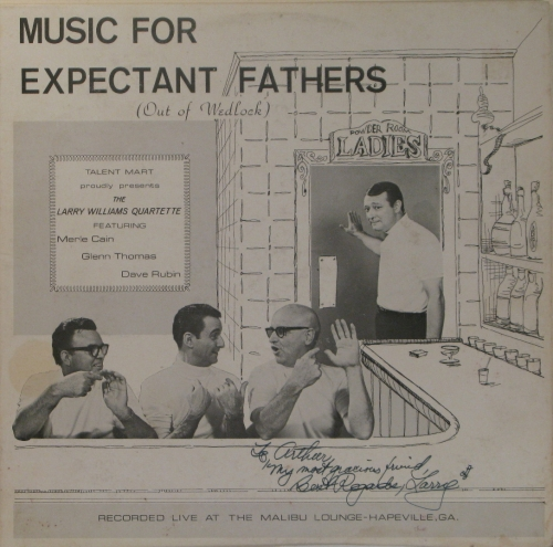 music-for-expectant-fathers