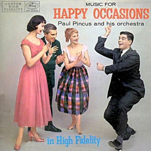 music-for-happy-occasions